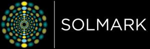 01_Solmark_Home